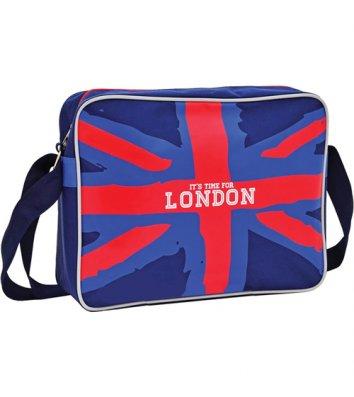 "Сумка ""London"", Yes"