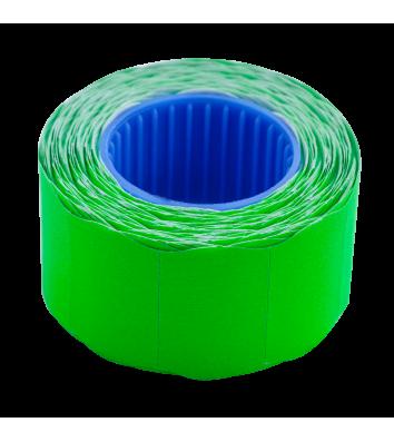 Обкладинка для зошитів та підручників 285*540мм PVC, Zibi
