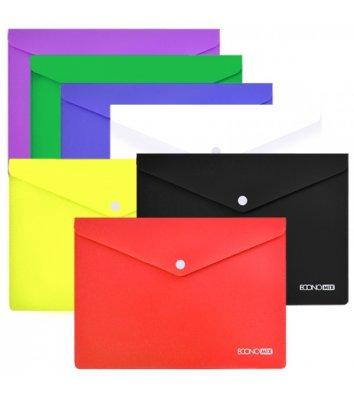 Папки-конверти