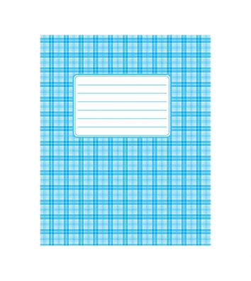 Тетради, прописи, словари, дневники школьные