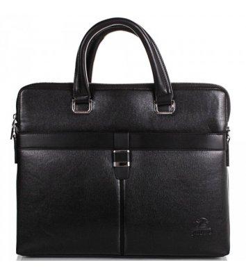 Чоловічі сумки, портфелі