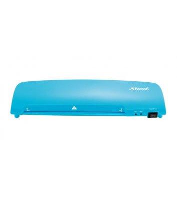 Ламінатор  Joy Blue А4, щільність плівки до 125мкм, Rexel