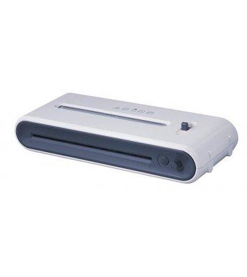 Ламінатор F9061 А4, щільність плівки до 230мкм, Comix