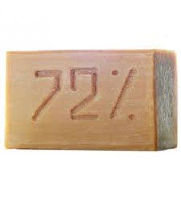 Мило господарське 72% 200г