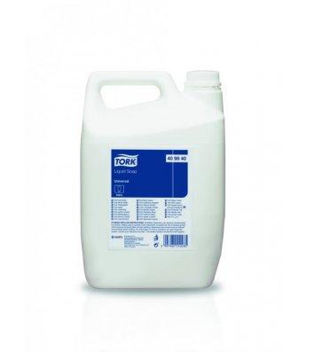 Доска магнитно-маркерная 14*36cм, белая Quartet, Nobo