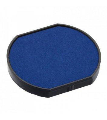 Подушка сменная для оснастки Trodat 46040, 46140 синяя, Trodat