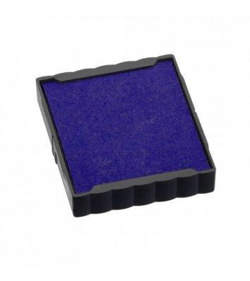 Подушка змінна для оснасток Trodat 4924, 4940, 4724, 4740 синя, Trodat