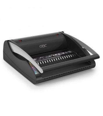 Брошурувальник CombBind C200, GBG