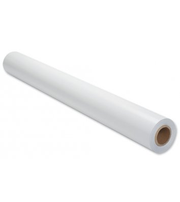 """Книга канцелярская А4 96л клетка """"Орнамент"""" твердая обложка, Optima"""