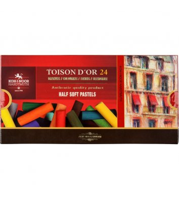 """Щоденник шкільний  А5 48арк """"BeSound"""", Kite"""