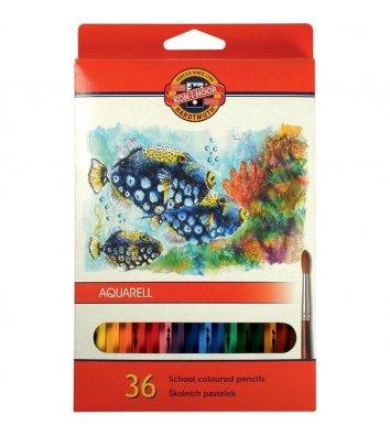 """Дневник школьный А5 48л """"My emotions at the lessons"""" , Kite"""