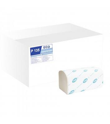 Папка А4 пластикова з планкою-притиском 2-95арк червона, Economix