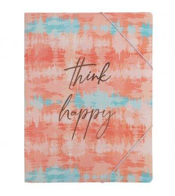 Маркер для дошок, колір чорнил червоний 2-4мм, Economix