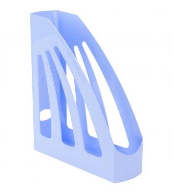 Маркер для досок, цвет чернил зеленый 2-4мм, Economix