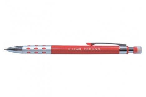 Олівець механічний 0,5мм Techno, Economix