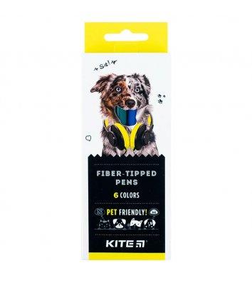 Папір копіювальний А4 100арк синій, Economix