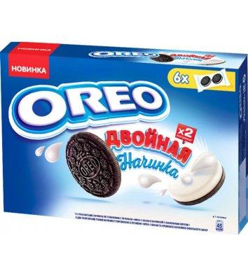 Стікери-закладки пластикові 12*45мм 125арк 5 неонових кольорів, Economix