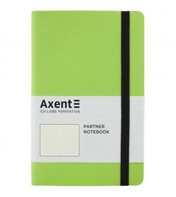 Планшет А4 с прижимом PVC черный, Economix