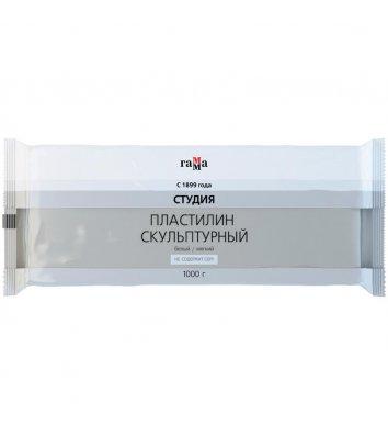 Степлер 10л скобы 24/6, 26/6 пластиковый корпус ассорти, Economix