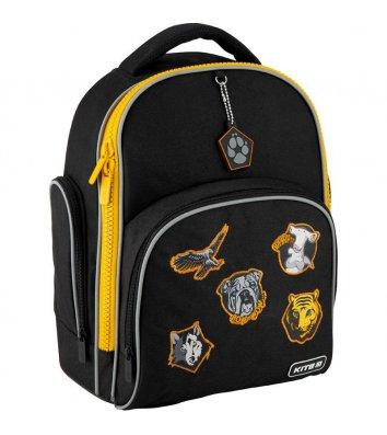 Рюкзак шкільний Education Stylish, Kite