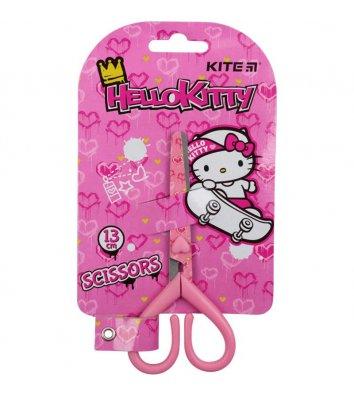 Пристрій для пакувальної стрічки, Economix