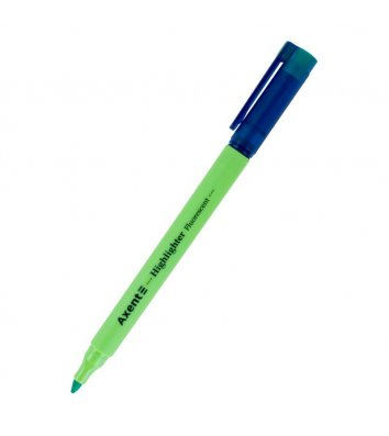 Стрічка клейка 18мм*20м, Economix