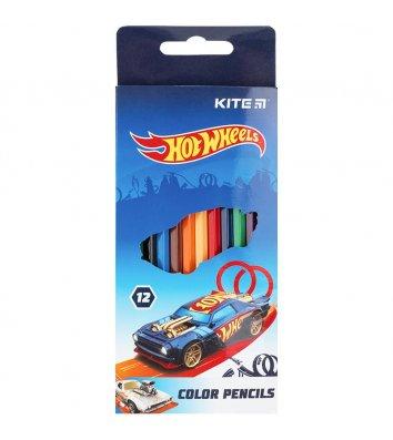 """Щоденник шкільний А5 48арк тверда обкладинка """"Skate"""", Kite"""