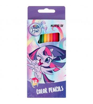 """Дневник школьный А5 48л твердая обложка """"Love music"""", Kite"""