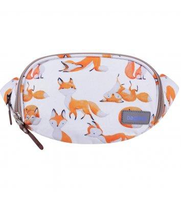 Кава розчинна Jacobs Monarch Millicano 250г, економ пакет