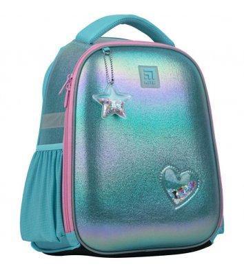 Маркер текстовый, цвет чернил оранжевый 1-4,5мм, Optima