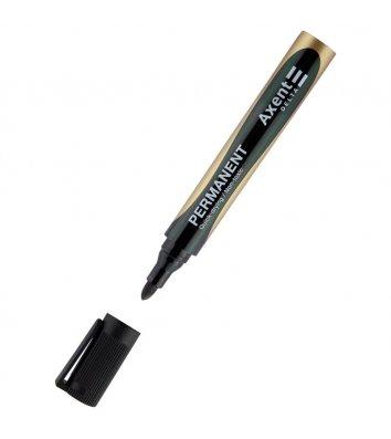 Калькулятор  8 розрядів кишеньковий 104*62,8*10,6мм, Optima