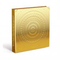 """Книга """"Золоті сторінки мудрості"""", Колесо Життя"""