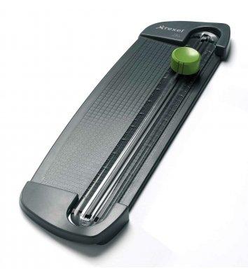 Резак для бумаги роликовый SmartCut А100, Rexel