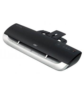 Ламінатор Fusion 3000L А3, щільність плівки до 125мкм, GBC
