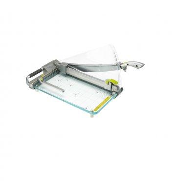Різак для паперу шабельний  ClassicCut CL420, Rexel