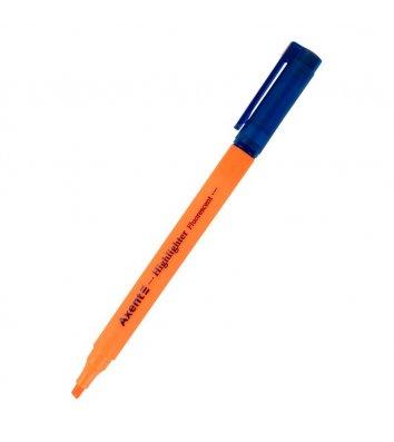"""Бумага для заметок 85*85мм 400л, цветная проклеенная """"спираль"""", Economix"""