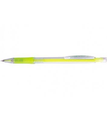 Олівець механічний 0,5мм Bolide, Economix