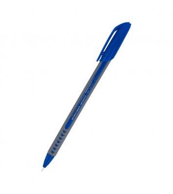 Набор бумаги А4 80г/м2 250л цветной Spectra Color, 10 интенсивных цветов