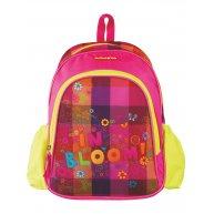 Рюкзак дошкольный средний In Bloom, Coolpack