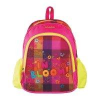 Рюкзак дошкільний середній In Bloom, Coolpack