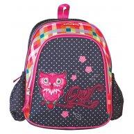 Рюкзак дошкільний середній Owl, Coolpack