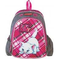 Рюкзак дошкольный средний Pretty Kitty, Coolpack