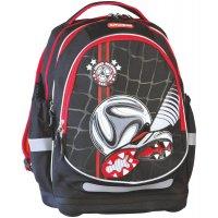 Рюкзак шкільний Football, Coolpack