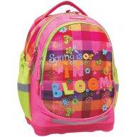 Рюкзак шкільний In Bloom, Coolpack