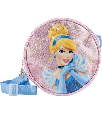 "Сумка дитяча ""Princess"", Kite"