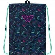 "Сумка для обуви ""Flamingo"", Cool for School"