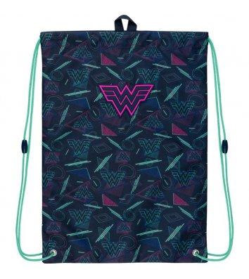 """Сумка для взуття """"Flamingo"""", Cool for School"""