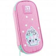 Папір офісний A4 75г/м2 500арк клас С Zoom, білий