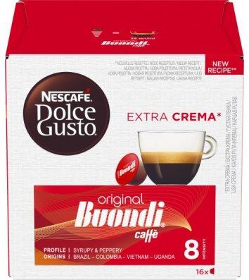 "Ручка кулькова ""Rainbow"", Chicardi"
