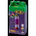 Фарби акрилові  6 кольорів 10мл Neon, Zibi